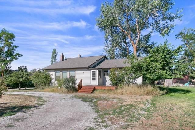 8511 N Austin Rd, Spokane, WA 99208 (#202119732) :: Elizabeth Boykin | Keller Williams Spokane