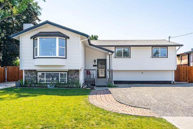 3628 E 26th Ave, Spokane, WA 99223 (#202119754) :: Freedom Real Estate Group