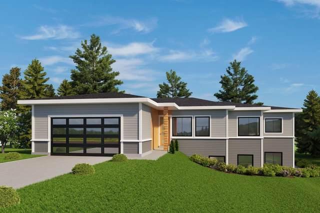3321 E 15th Ave, Spokane, WA 99202 (#202119769) :: Freedom Real Estate Group