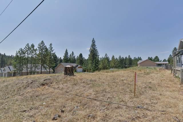 xxxxx Unassigned Address St, Spokane Valley, WA 99212 (#202119792) :: Freedom Real Estate Group
