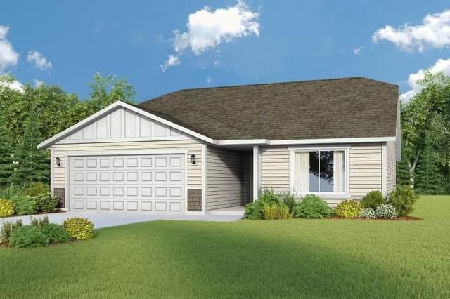 3021 N Rio Grande Rd, Spokane Valley, WA 99016 (#202119823) :: Trends Real Estate