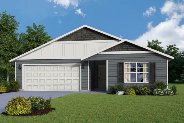 3107 N Rio Grande Rd, Spokane Valley, WA 99016 (#202119832) :: Trends Real Estate