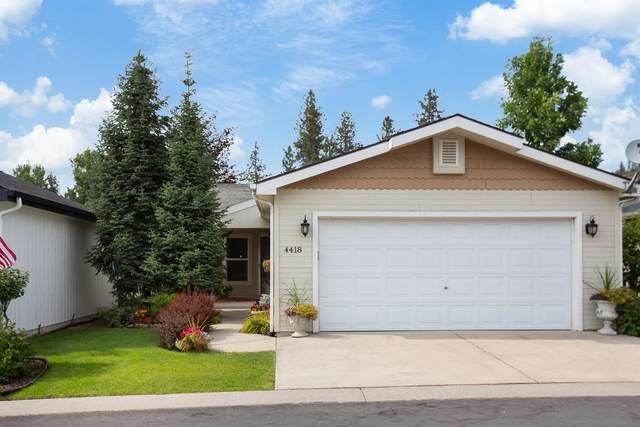 4418 S Sunny Creek Cir, Spokane, WA 99224 (#202119872) :: Prime Real Estate Group