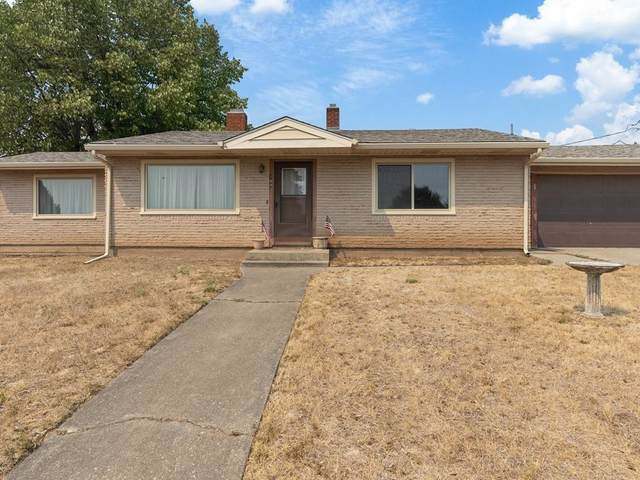 109 Crestview Dr, Colville, WA 99114 (#202119894) :: Five Star Real Estate Group