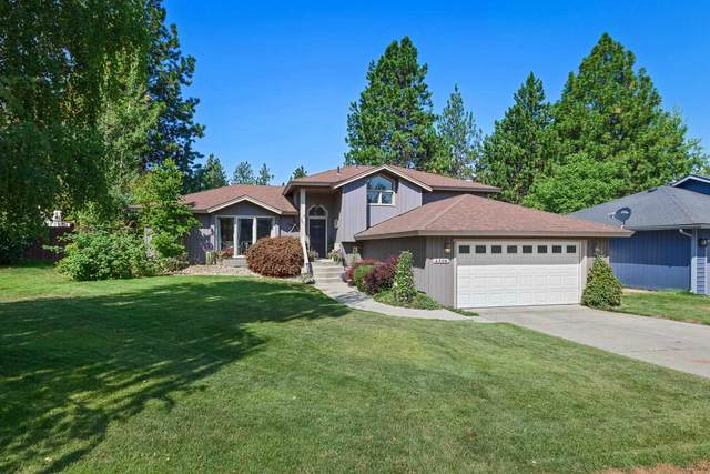 Spokane, WA 99223 :: Northwest Professional Real Estate