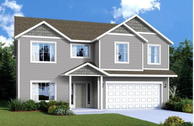 13106 W Pacific Ave, Airway Heights, WA 99001 (#202119920) :: Bernadette Pillar Real Estate
