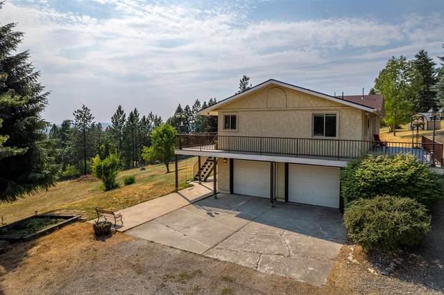 16621 E Judkins Rd, Spokane, WA 99217 (#202119935) :: The Spokane Home Guy Group