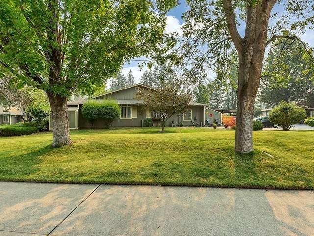 6008 E 6th Ave U-3, Spokane Valley, WA 99212 (#202120000) :: Inland NW Group