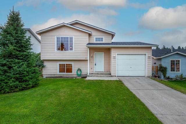 4421 E Peak Ln, Spokane, WA 99217 (#202120018) :: Cudo Home Group