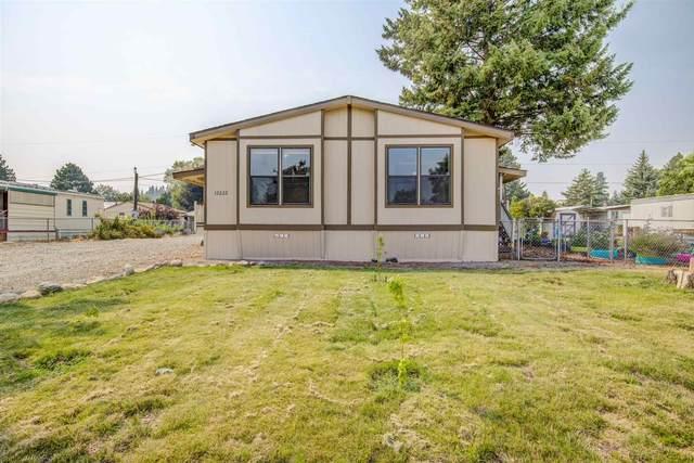 17222 E 3rd Ave, Spokane Valley, WA 99016 (#202120050) :: The Spokane Home Guy Group