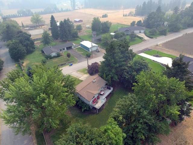 15219 E 36th Ave, Veradale, WA 99037 (#202120056) :: The Spokane Home Guy Group