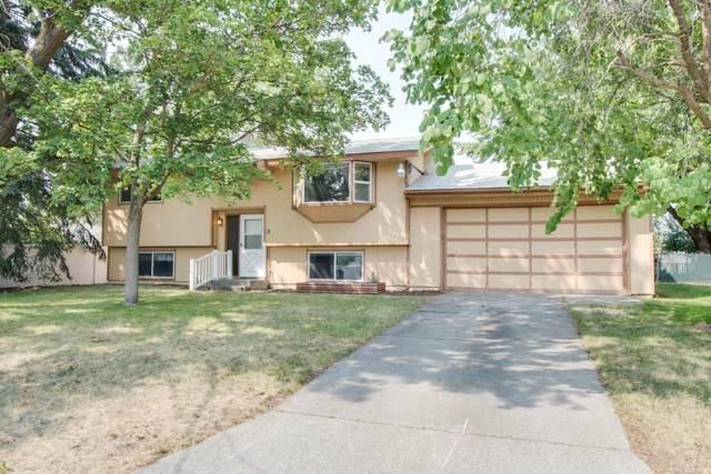 12803 E Sharp Ave, Spokane Valley, WA 99216 (#202120065) :: The Spokane Home Guy Group