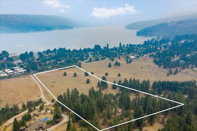 312 S Liberty Lake Rd, Liberty Lake, WA 99019 (#202120105) :: NuKey Realty & Property Management, LLC