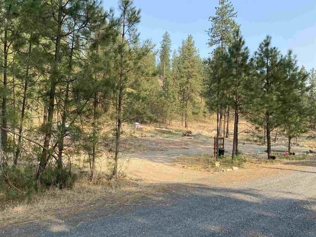 6487 Fir Drive Way, Nine Mile Falls, WA 99026 (#202120111) :: Elizabeth Boykin   Keller Williams Spokane