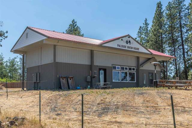 12212 E Palouse Hwy, Spokane, WA 99036 (#202120264) :: The Spokane Home Guy Group