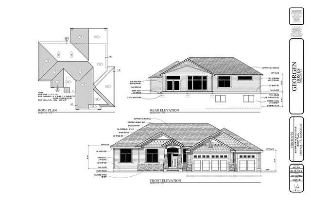6018 N Windsor St, Spokane, WA 99208 (#202120285) :: Prime Real Estate Group