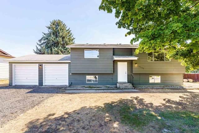 Spokane Valley, WA 99216 :: The Spokane Home Guy Group