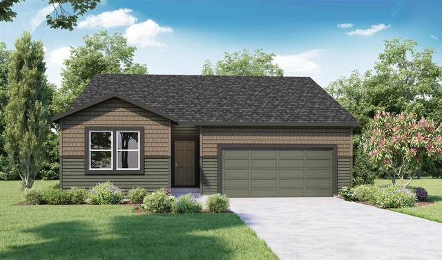 3238 N Stanley Rd, Spokane, WA 99217 (#202120446) :: Trends Real Estate