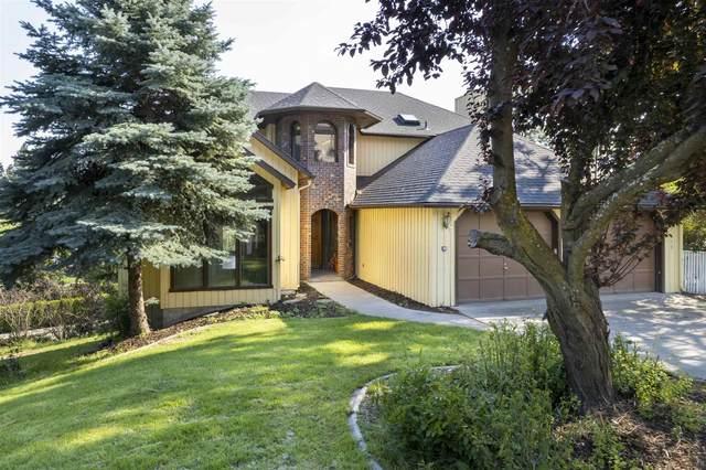 7819 E Columbia Dr, Spokane Valley, WA 99212 (#202120496) :: Inland NW Group