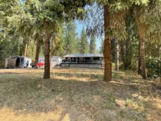 3257 Circle Dr, Valley, WA 99181 (#202120763) :: The Spokane Home Guy Group