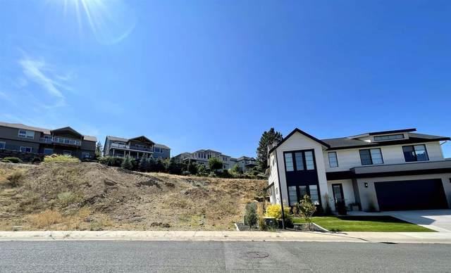 5106 S Jordan Ln, Spokane, WA 99224 (#202121179) :: Parrish Real Estate Group LLC