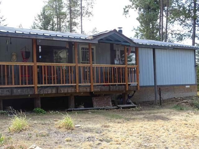 5202 Camden Rd, Newport, WA 99156 (#202121521) :: The Spokane Home Guy Group