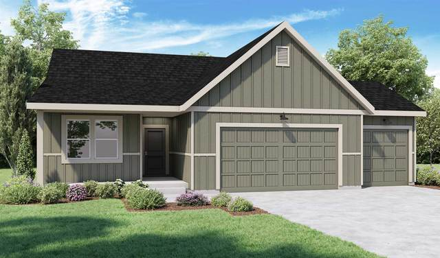21309 E Chimney Ln, Liberty Lake, WA 99019 (#202121560) :: Freedom Real Estate Group