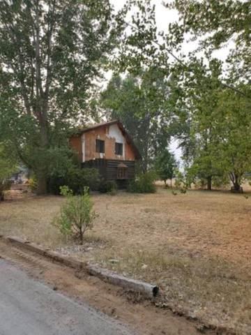 3383 Highway 25 N 20 Rd, Northport, WA 99157 (#202121566) :: The Spokane Home Guy Group