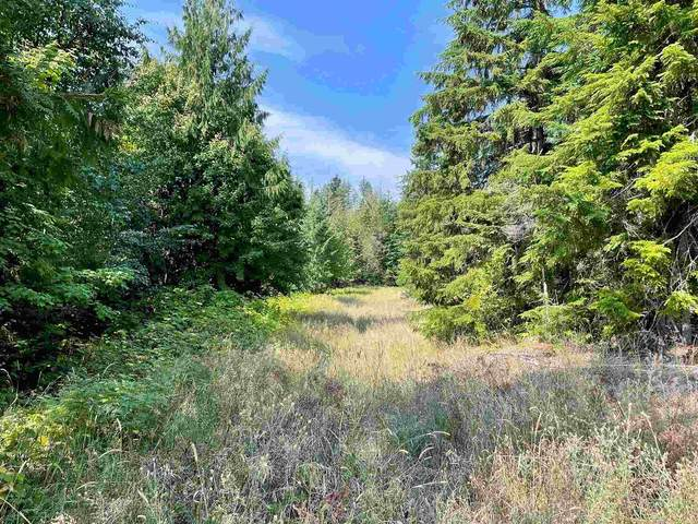 NNA Sled Run Trail Trl, Other, ID 83836 (#202121609) :: Prime Real Estate Group