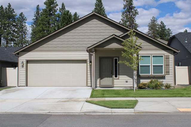 7229 E 13th Ave, Spokane, WA 99212 (#202121645) :: Elizabeth Boykin | Keller Williams Spokane