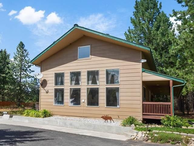 5154 W Glen Grove-Staley Rd, Deer Park, WA 99006 (#202121675) :: Five Star Real Estate Group