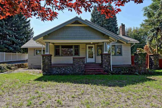 4020 E 19th Ave, Spokane, WA 99223 (#202121757) :: The Spokane Home Guy Group