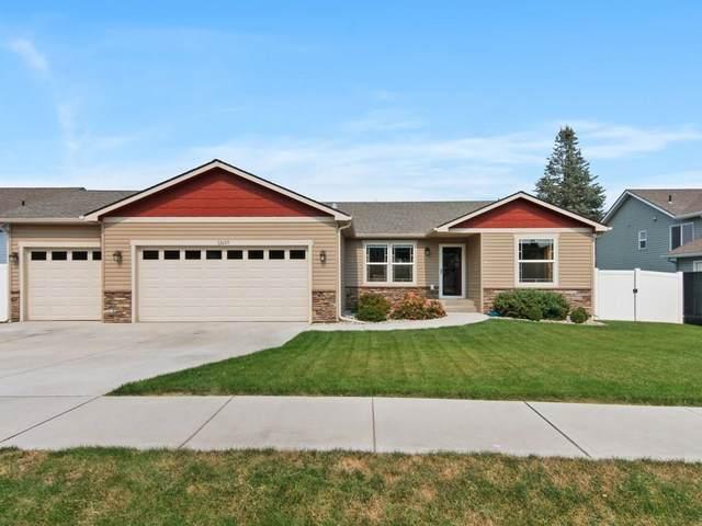 12609 E 12th Ave, Spokane Valley, WA 99216 (#202121964) :: Freedom Real Estate Group