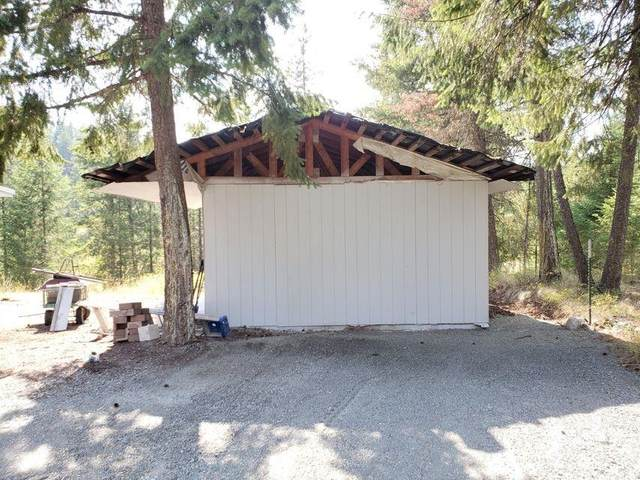 410-G Prouty Corner Loop Rd, Colville, WA 99114 (#202121995) :: Freedom Real Estate Group