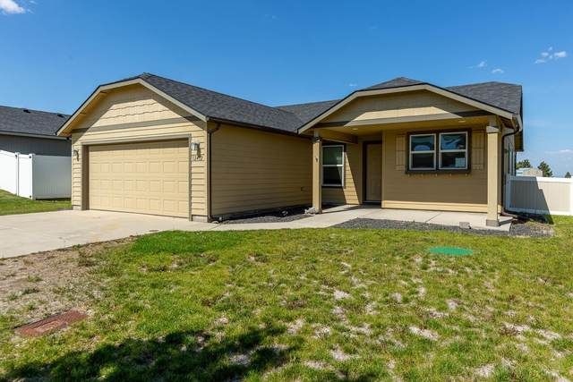 12412 W 1st Ave, Airway Heights, WA 99001 (#202122012) :: The Synergy Group