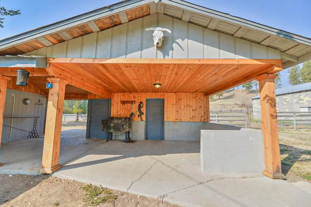 3741 E Jump Off Rd, Valley, WA 99181 (#202122065) :: The Spokane Home Guy Group