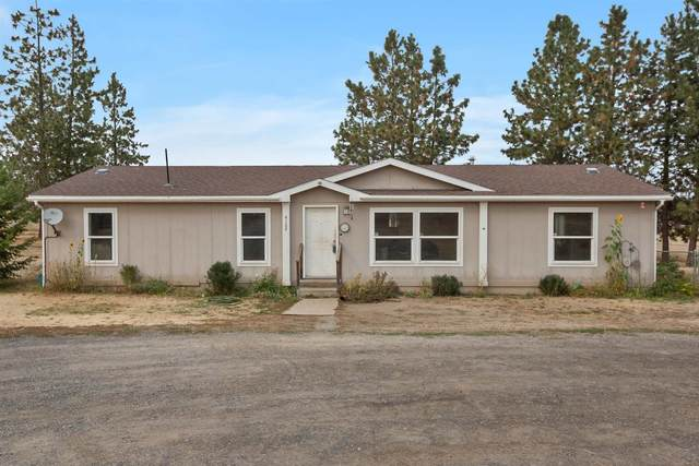 4102 W Burroughs Rd, Deer Park, WA 99006 (#202122128) :: The Synergy Group