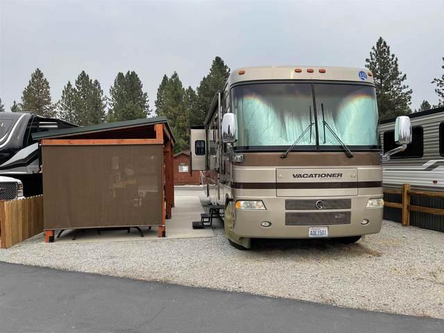 66 Pathfinder Ln Lot# 177, Usk, WA 99180 (#202122136) :: Bernadette Pillar Real Estate