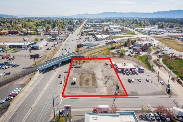 8930 E Sprague Ave, Spokane Valley, WA 99212 (#202122157) :: Inland NW Group