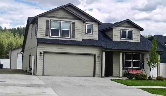 12911 E Wabash Ct, Spokane Valley, WA 99216 (#202122188) :: Prime Real Estate Group