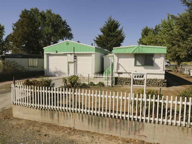 1912 S Mintle St, Airway Heights, WA 99001 (#202122316) :: Cudo Home Group