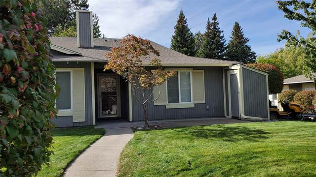 6114 E 6th Ave #H-1, Spokane Valley, WA 99212 (#202122421) :: Prime Real Estate Group