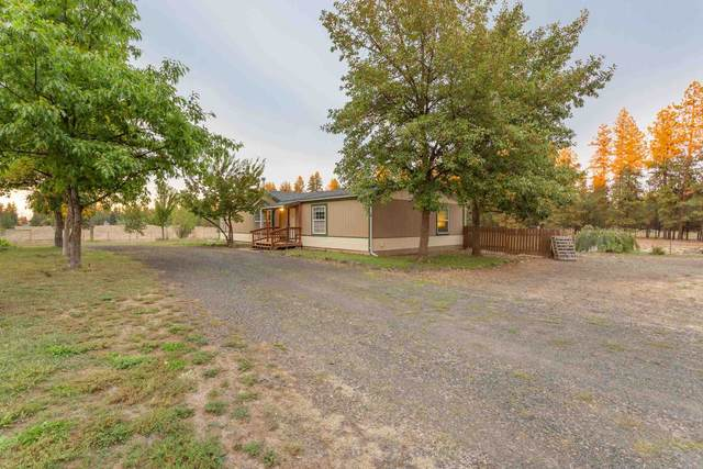 7615 S Grove Rd, Spokane, WA 99224 (#202122438) :: Prime Real Estate Group