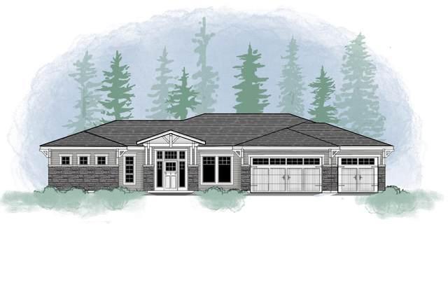 NNA W Montgomery Rd Lot F (0106), Deer Park, WA 99006 (#202122446) :: Top Spokane Real Estate