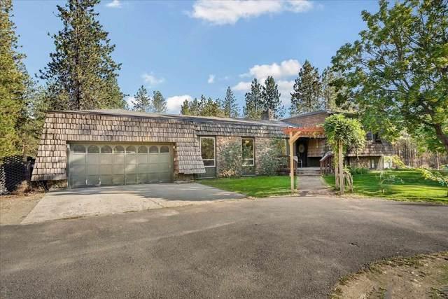 303 S Brooks Rd, Spokane, WA 99022 (#202122461) :: The Spokane Home Guy Group