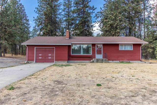 4104 S Assembly Rd, Spokane, WA 99224 (#202122473) :: Cudo Home Group