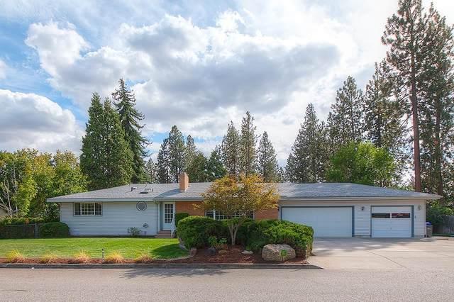 6412 E 9th Ave, Spokane Valley, WA 99212 (#202122479) :: Prime Real Estate Group