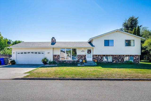 14406 E 7th Ave, Spokane Valley, WA 99216 (#202122487) :: Inland NW Group