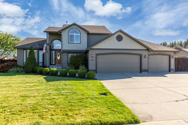 18012 E 8th Ave, Spokane Valley, WA 99016 (#202122505) :: Inland NW Group