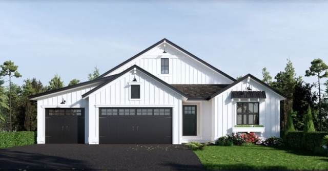 1618 S Bell Rd, Greenacres, WA 99016 (#202122549) :: Prime Real Estate Group